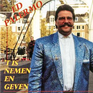 Ed Palermo 歌手頭像