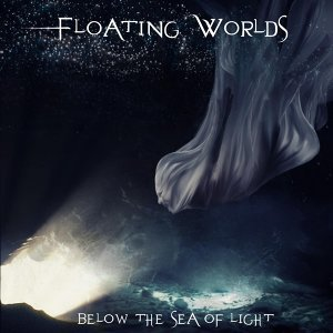 Floating Worlds 歌手頭像
