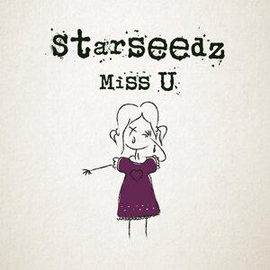 Starseedz