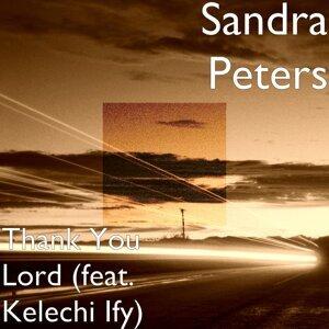 Sandra Peters 歌手頭像