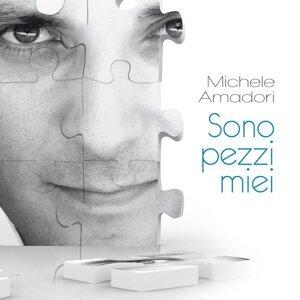 Michele Amadori 歌手頭像