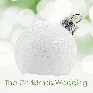 Christmas Wedding 歌手頭像