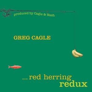 Greg Cagle 歌手頭像
