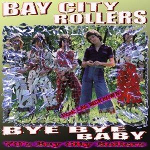 Bay City Rollers & Les McKeown 歌手頭像
