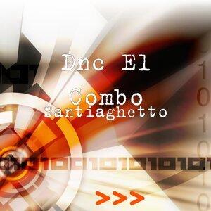 Dnc El Combo 歌手頭像