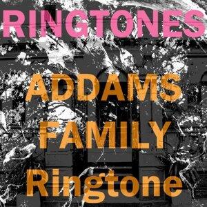 Ringtones 歌手頭像