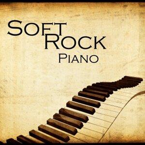 Soft Rock Piano 歌手頭像