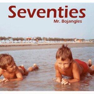 Seventies 歌手頭像