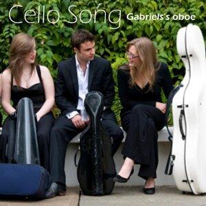 Great Cello Songs 歌手頭像