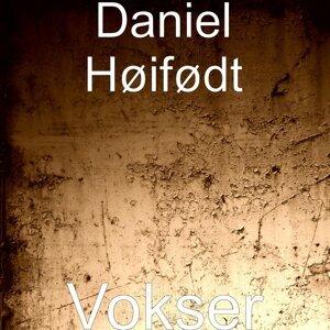 Daniel Høifødt 歌手頭像