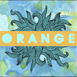 Orange 歌手頭像