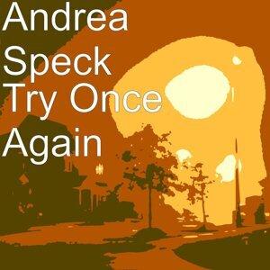 Andrea Speck Music 歌手頭像