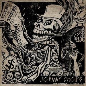 Johnny Chops 歌手頭像