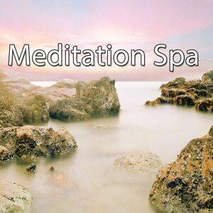 Meditation Spa
