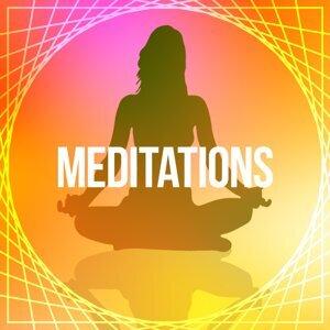 Meditation Spa 歌手頭像