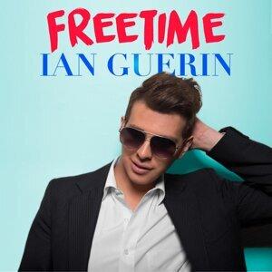 Ian Guerin 歌手頭像