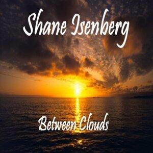 Shane Isenberg 歌手頭像