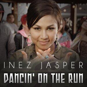 Inez Jasper 歌手頭像