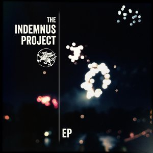 The INDEMNUS Project 歌手頭像