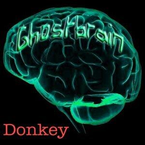 Ghostbrain 歌手頭像