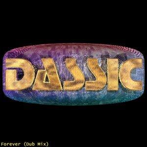 Dassic 歌手頭像