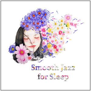 Soft Jazz Music 歌手頭像