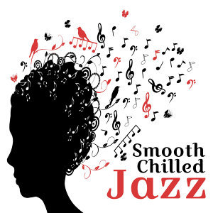 Soft Jazz Music