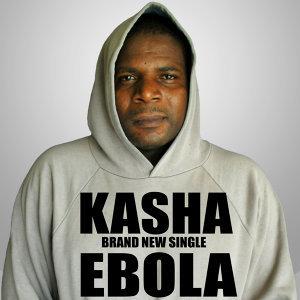 Kasha 歌手頭像