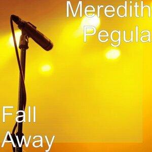 Meredith Pegula 歌手頭像