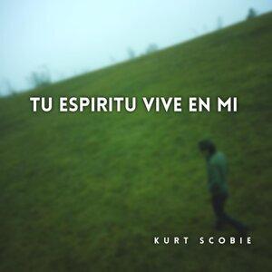 Kurt Scobie