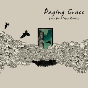 Paging Grace 歌手頭像