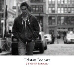 Tristan Boccara 歌手頭像