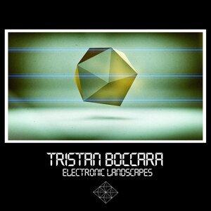 Tristan Boccara