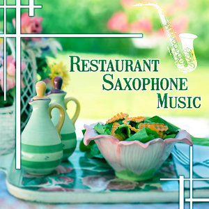 Restaurant Music Songs 歌手頭像