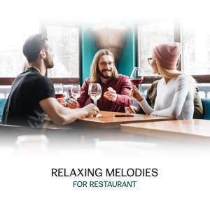 Restaurant Music Songs
