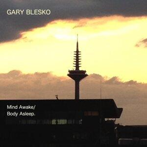 Gary Blesko