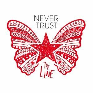 Never Trust 歌手頭像