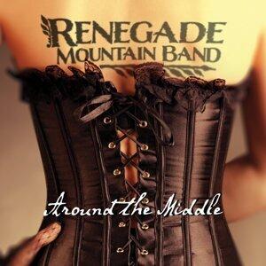 Renegade Mountain Band 歌手頭像