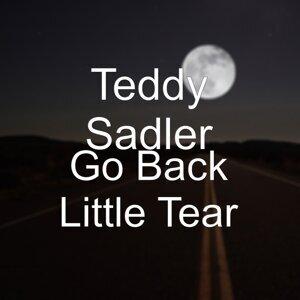 Teddy Sadler 歌手頭像