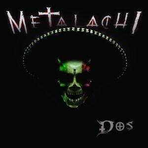 Metalachi 歌手頭像