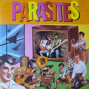 Parasites 歌手頭像