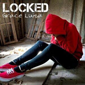 Grace Luisa 歌手頭像