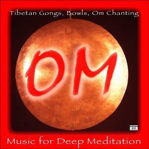Om - Tibetan Relaxation 歌手頭像