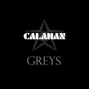Calahan 歌手頭像