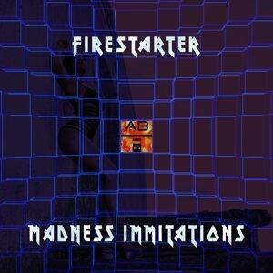 Firestarter 歌手頭像