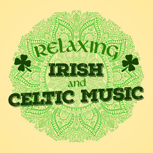 Relaxing Celtic Music