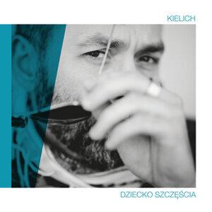 Krzysztof Kieliszkiewicz 歌手頭像