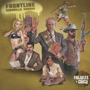 Frontline Guerrilla Sonora