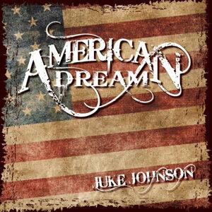 Juke Johnson 歌手頭像