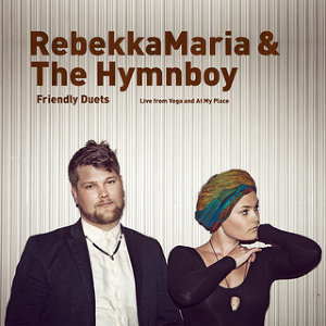 RebekkaMaria & The Hymnboy 歌手頭像